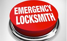 South Weymouth MA Locksmith Store South Weymouth, MA 781-304-8112